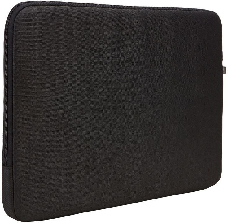 Case Logic Channel Sleeve [15.6 inch] - black