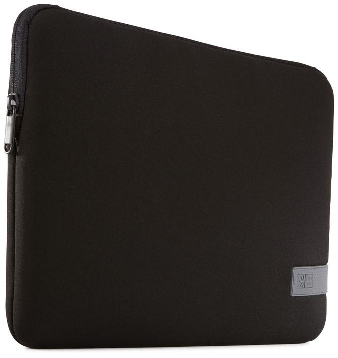 Case Logic Reflect Laptop Sleeve [13.3 inch] - black