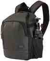 Case Logic Era Small DSLR Backpack - obsidian grey