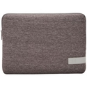 Case Logic Reflect Laptop Sleeve [14 inch] - graphite