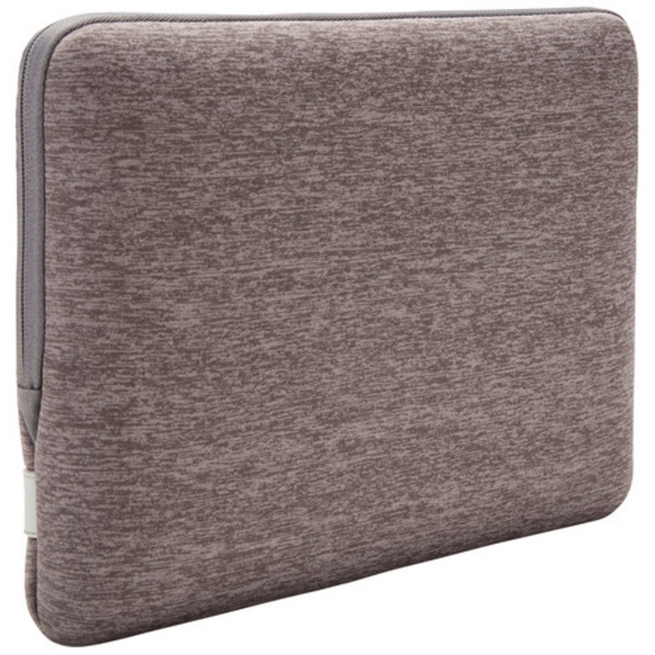 Case Logic Reflect Laptop Sleeve [14 inch] - graphite