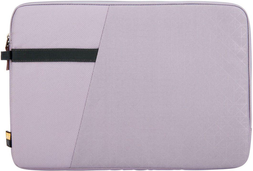 Case Logic Ibira Sleeve [14 inch] - minimal gray