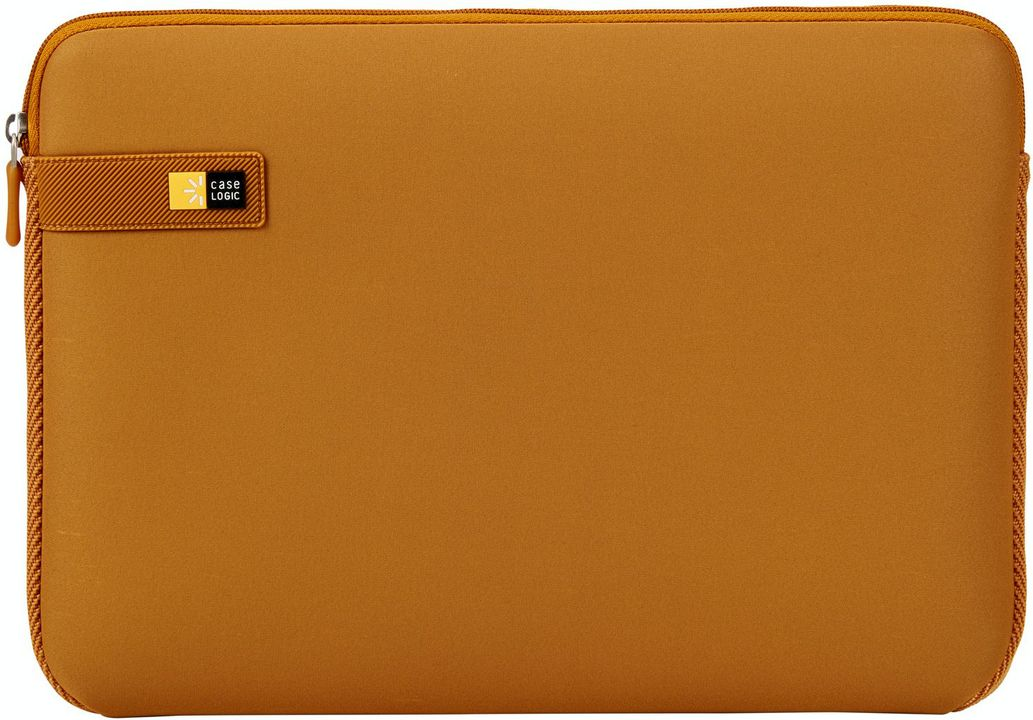 Case Logic LAPS Laptop Sleeve [14 inch] - buckthorn
