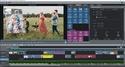 MAGIX Video deluxe 2022 [PC] (D)