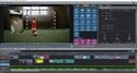 MAGIX Video deluxe Plus 2022 [PC] (D)
