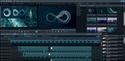 MAGIX Video Pro X 13 [PC] (D)