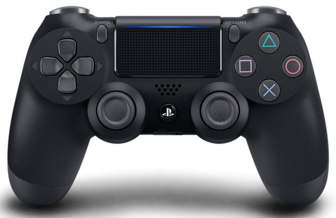 Sony Playstation 4 1TB PRO + Death Stranding [PS4] (D/F/I)