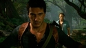 PlayStation Hits: Uncharted 4 - A Thiefs End [PS4] (D/F/I)