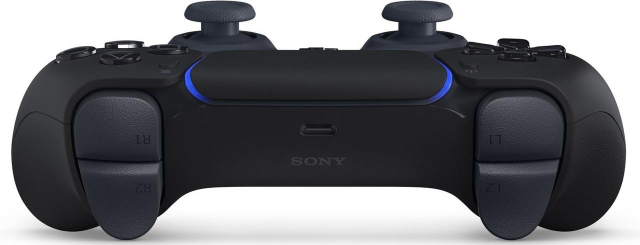 DualSense Wireless-Controller [PS5] - midnight black