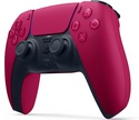 DualSense Wireless-Controller [PS5] - cosmic red