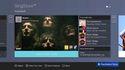 SingStar Celebration [PS4] (D/F/I)