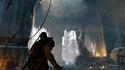 PlayStation Hits: God of War [PS4] (D/F/I)
