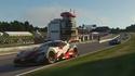 PlayStation Hits: Gran Turismo Sport [PS4] (D/F/I)