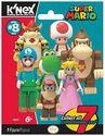 Nintendo: K'nex Super Mario Figure [5 cm]