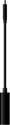 Belkin USB-C Multimedia Adapter - black