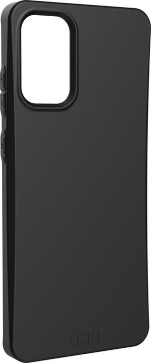 UAG Outback - BIO Case - Samsung Galaxy S20 Plus - black