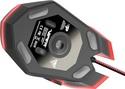 Viper V530 - Optical Gaming Mouse