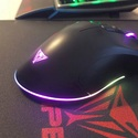 Viper V551 - Optical Gaming Mouse