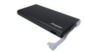 Energizer Ultimate 10'000mAh Power Bank - black