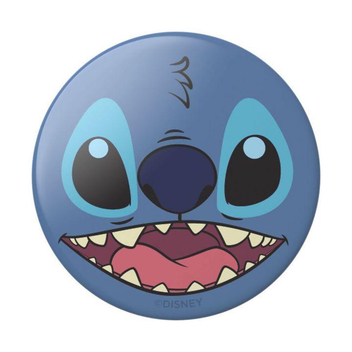 PopSockets Stitch