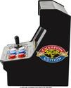 My Arcade Street Fighter II Champion Edition Micro Player