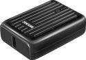 Zendure SuperMini Portable Charger (10'000mAh) - black