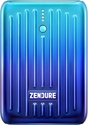 Zendure SuperMini Portable Charger (10'000mAh) - blue