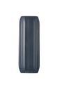Zendure X6 PD/QC PB/USB Hub 45W (20`000mAh) - black
