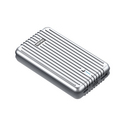Zendure A5 PD Portable Charger (16'750mAh) - silver