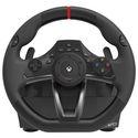 RWO Racing Wheel Over Drive [XONE]