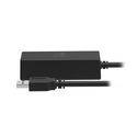 Nintendo Switch - Lan Adapter [NSW]