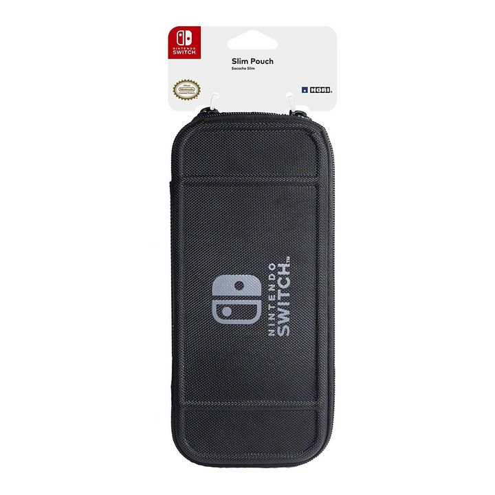 Nintendo Switch - NEW Tough Pouch [NSW]