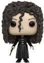 Harry Potter: Bellatrix Lestrange POP! 35 - Vinyl Figur [9cm]