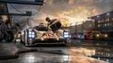 Forza Motorsport 7 [XONE] (D/F)