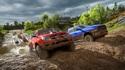 Forza Horizon 4 [XONE] (D/F/E)
