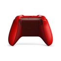 Wireless Controller Sport Red SE [XONE]