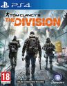 Rainbow Six Siege & The Division - Double Pack [PS4] (D/F/I)