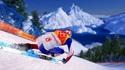 Steep - Winter Games Edition [XONE] (D/F/I)