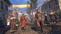 Assassin's Creed Rogue - Remastered [PS4] (D/F/I)