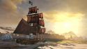 Assassin's Creed Rogue - Remastered [XONE] (D/F/I)