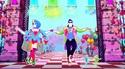 Just Dance 2019 [NSW] (D/F/I)