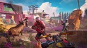 Far Cry - New Dawn [PS4] (D/F/I)