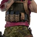 Tom Clancy's Ghost Recon: Breakpoint - Nomad Figur