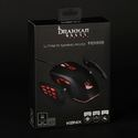 KONIX - Drakkar Prime - Fenrir Gaming Mouse [PC]
