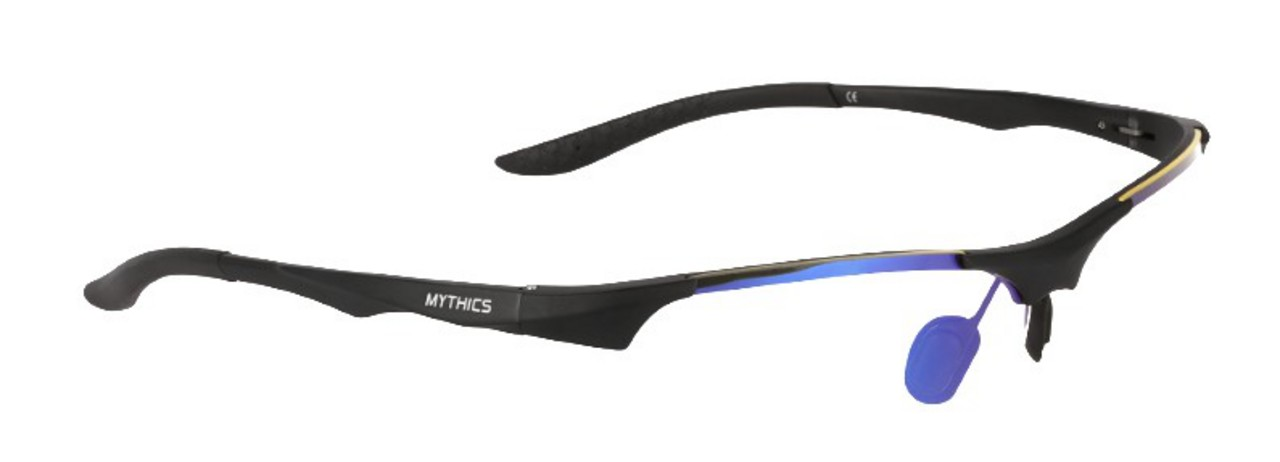 KONIX - Mythics Universal Blue Light Gaming Glasses