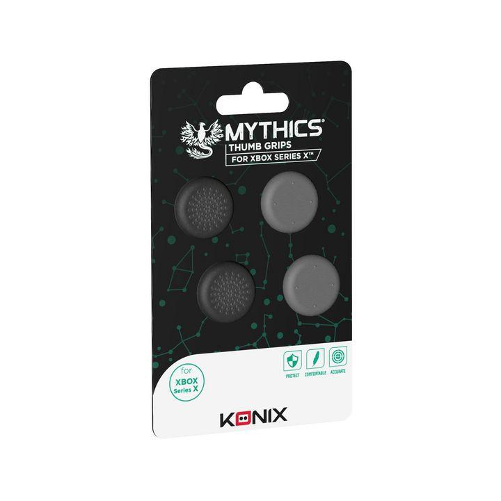 KONIX - Mythics Thumb Grips [XSX]