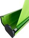 Oplite - Supreme Green Screen XL