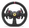 Ferrari 599XX EVO 30 Wheel [Add-On] [PS4/PS3/XONE/PC]