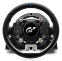 Thrustmaster - T-GT II Racing Wheel [Swiss Edition]