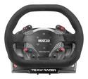 Thrustmaster - TS-XW Racer Sparco P310 Racing Wheel [XONE/PC]